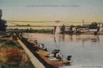 rivier-quai-bateau-c-19