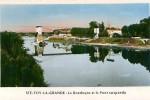 sainte-foy-la-dordogne-81