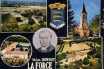 la-force-la-commune-14