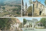 la-force-la-commune-26