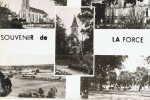 la-force-la-commune-30