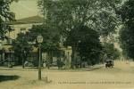 sainte-foy-la-grande-quartier-de-la-garel-16