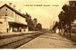 sainte-foy-la-grande-quartier-de-la-garel-27