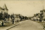 sainte-foy-la-grande-quartier-de-la-garel-28