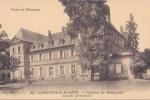 lamonzie-chateau-monbouche