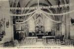 lamonzie-eglise-2-juilet-1939