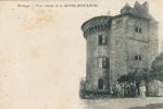 lamothe-montravel-mairie-a-1