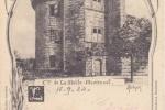 lamothe-montravel-mairie-a-2