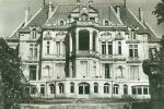 lamothe-montravel-maison-retraite-a-1