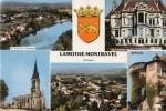 lamothe-motravel-1