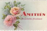 lamothe-motravel-22