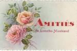 lamothe-motravel-22_0