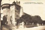 lamothe-motravel-la-mairie-2_0