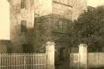 lamothe-motravel-la-mairie-6