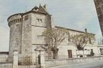 lamothe-motravel-la-mairie-8