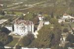 lamothe-motravel-le-chateau-2