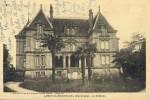 lamothe-motravel-le-chateau-4_0