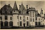 lamothe-motravel-le-chateau-5