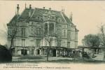 lamothe-motravel-le-chateau-6