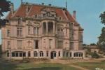 lamothe-motravel-le-chateau-8
