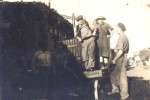 324001-landerrouat-1943-vendanges-chantier-de-jeunesse