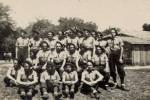 417001-landerrouat-1943-chantier-de-jeunesse-vendanges-c