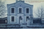 landerrouat-14