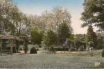 jardin-public-15