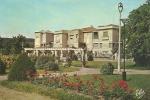 jardin-public-4