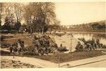 jardin-public-8