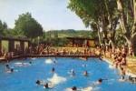 sainte-foy-jardin-public-piscinel-1