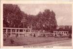 sainte-foy-jardin-public-piscinel-11