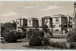 sainte-foy-jardin-public-piscinel-14