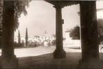 sainte-foy-jardin-public-piscinel-16