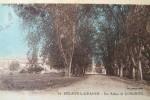 sainte-foy-jardin-public-piscinel-17