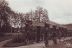 sainte-foy-jardin-public-piscinel-23