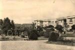 sainte-foy-jardin-public-piscinel-25