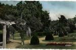 sainte-foy-jardin-public-piscinel-26