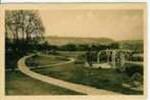 sainte-foy-jardin-public-piscinel-33