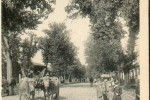 sainte-foy-jardin-public-piscinel-36