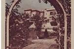 sainte-foy-jardin-public-piscinel-39
