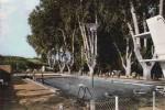 sainte-foy-jardin-public-piscinel-40