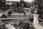 sainte-foy-jardin-public-piscinel-64