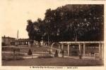 sainte-foy-jardin-public-piscinel-66