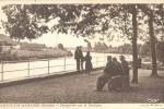 sainte-foy-jardin-public-piscinel-67