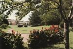 sainte-foy-jardin-public-piscinel-68
