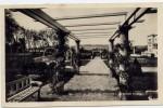 sainte-foy-jardin-public-piscinel-69