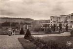 sainte-foy-jardin-public-piscinel-71