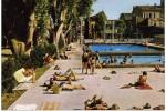 sainte-foy-jardin-public-piscinel-72