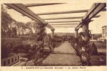 sainte-foy-jardin-public-piscinel-73